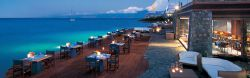 Отель Elounda Beach 5* (Греция, о.Крит)